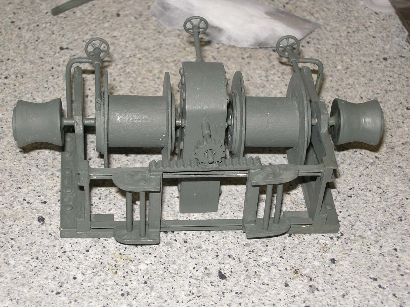 Dscn1284
