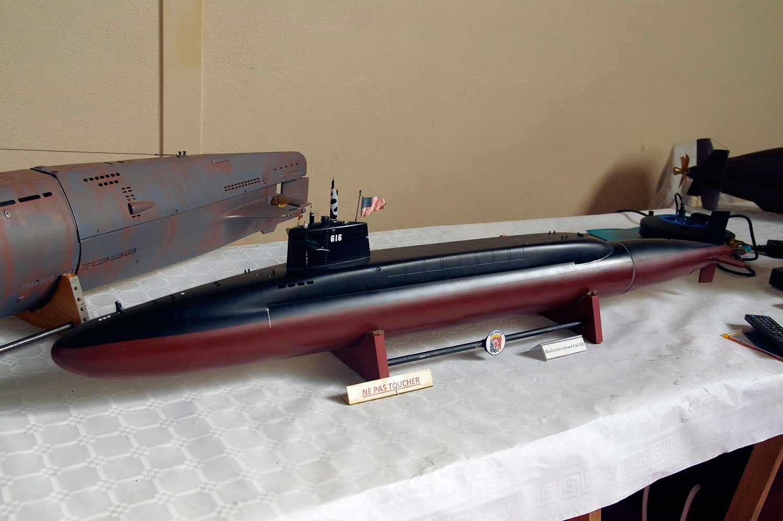 Jpb3305