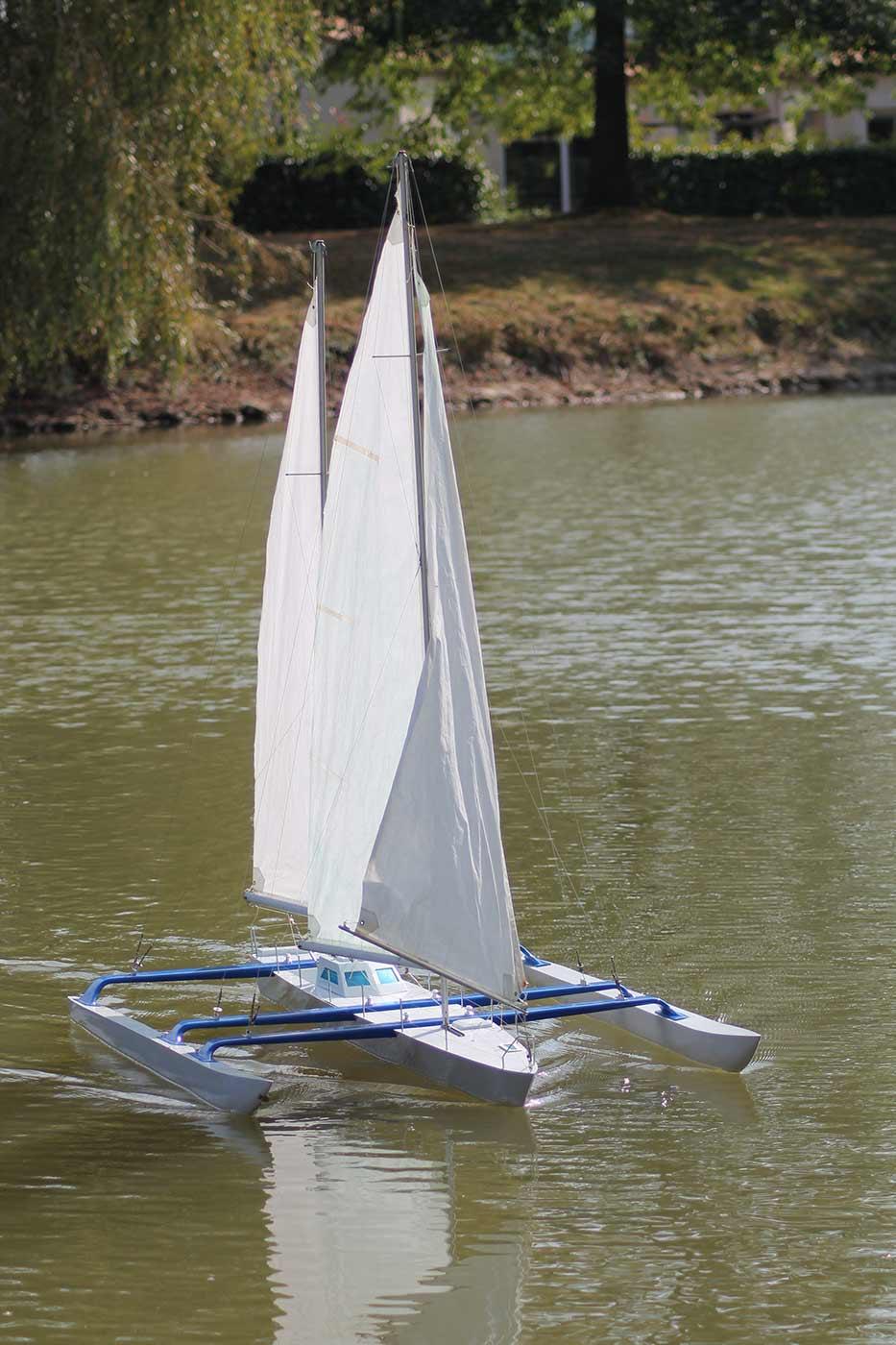 La marne 2014 155